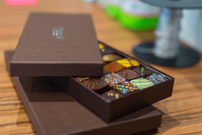 boite-chocolats