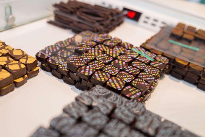 chocolats-didier-girard_01