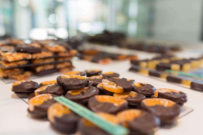 chocolats-didier-girard_02