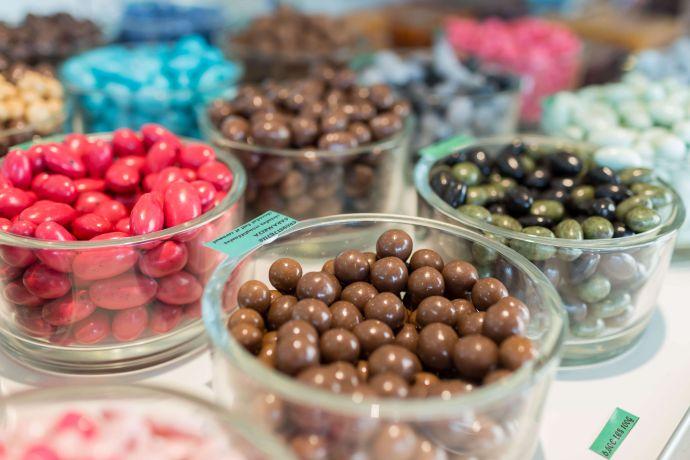 chocolats-didier-girard_03