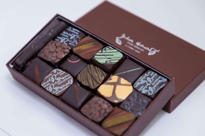 coffret-chocolat_01
