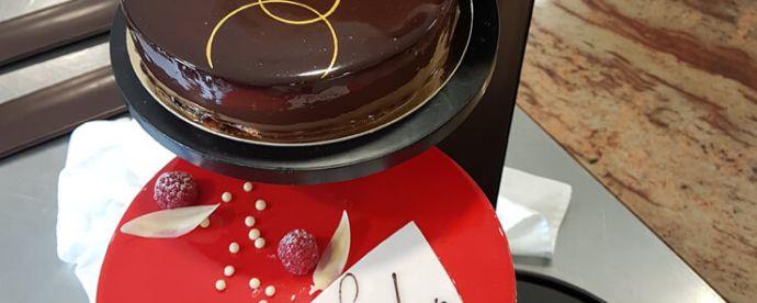 gateau-anniversaire-03