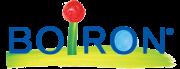 logo_boiron