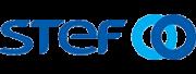 logo_stef