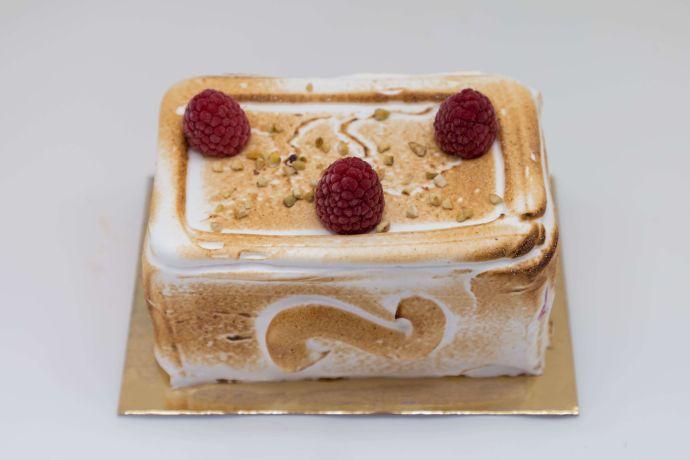 omelette-norvegienne-vanille-framboise_02