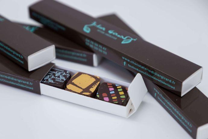 reglette-7-chocolats_01
